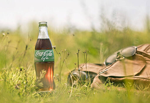 adaymag-what-is-coke-life-03