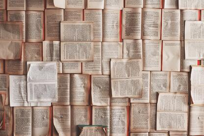 books-1245690_1920-1