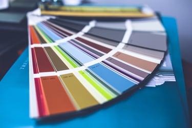 color-791622_1920