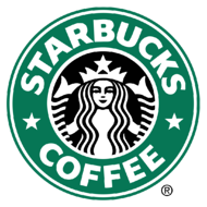 starbucks-logo-png-transparent-0