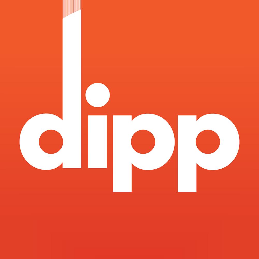 dipp_color-1