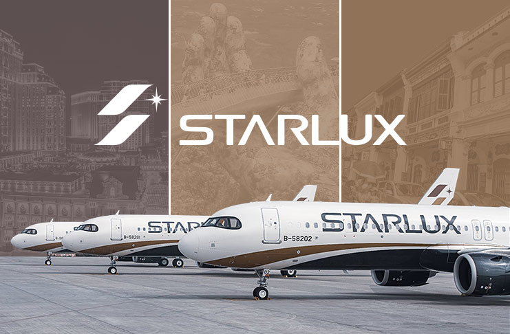 ttn1128-29_Cover-StarLux_01